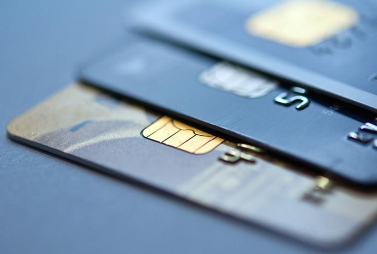 Overdrawn Director's Loan Accounts