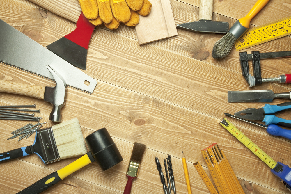 Interest Relief For Renovation Or Development Costs