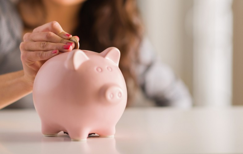 Tax-Free Savings Income Of £18,500