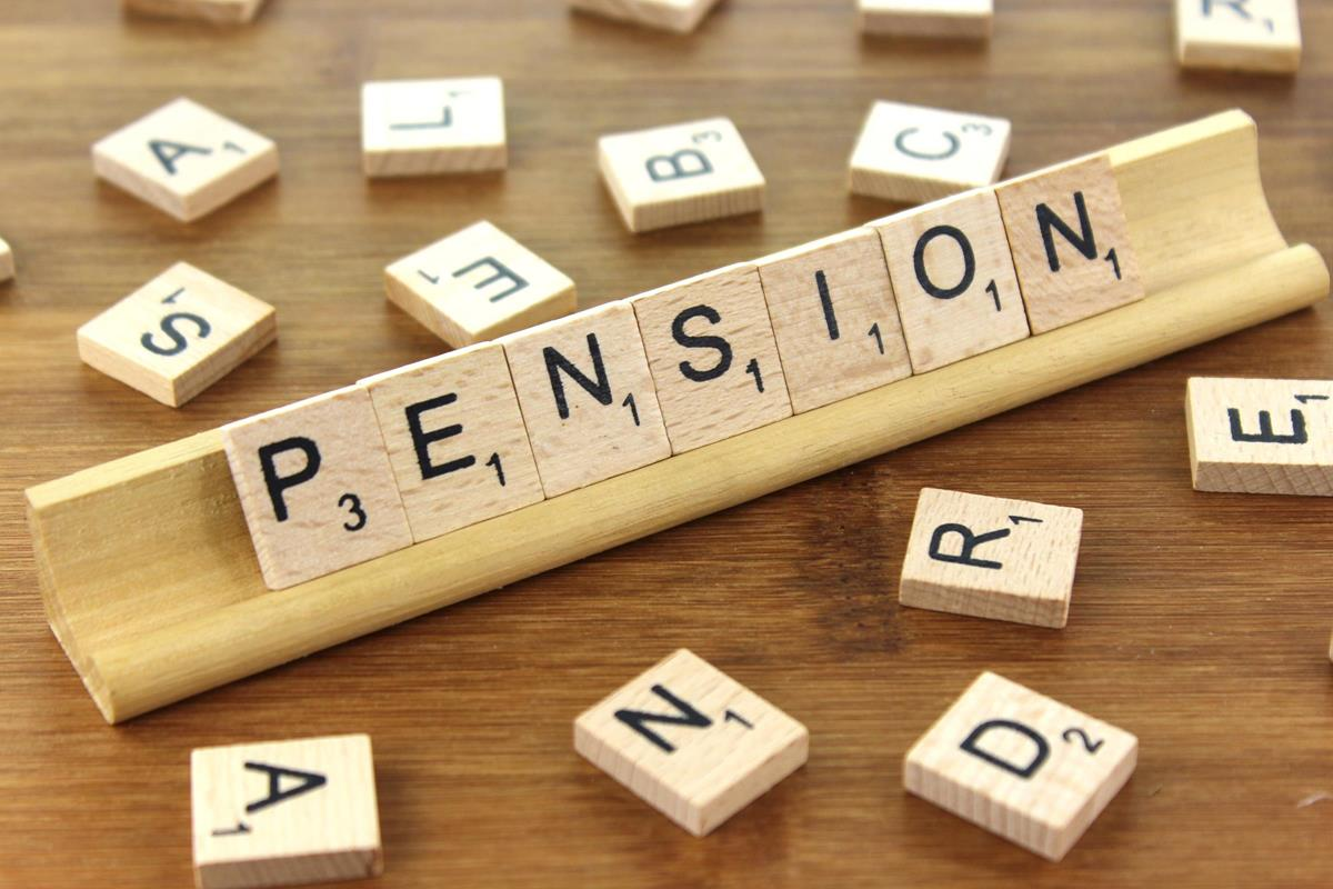 Final Salary Pensions And Private Pensions – Taking Income And Making Pension Contributions