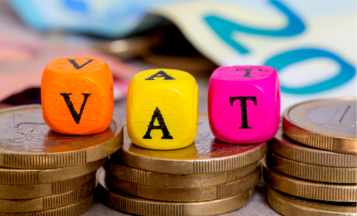 VAT Registration – Sooner Or Later?