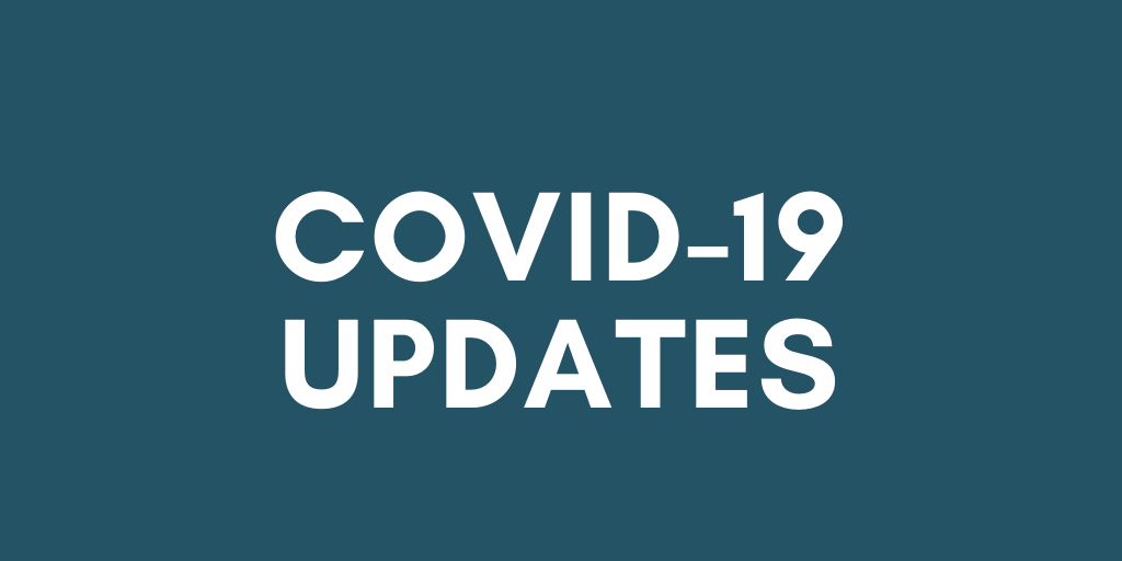 COVID-19 – Job Retention Scheme Update: Can A Director Be Furloughed?