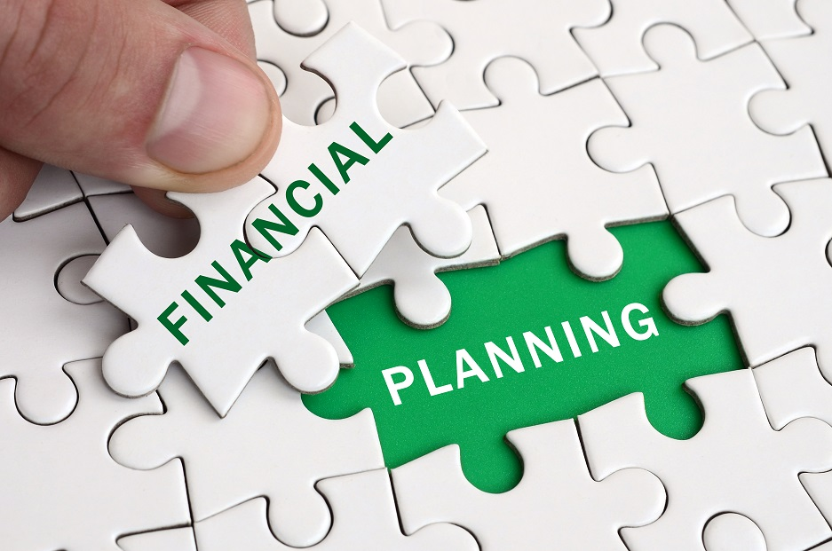 Three hidden ways that Covid could damage your financial security