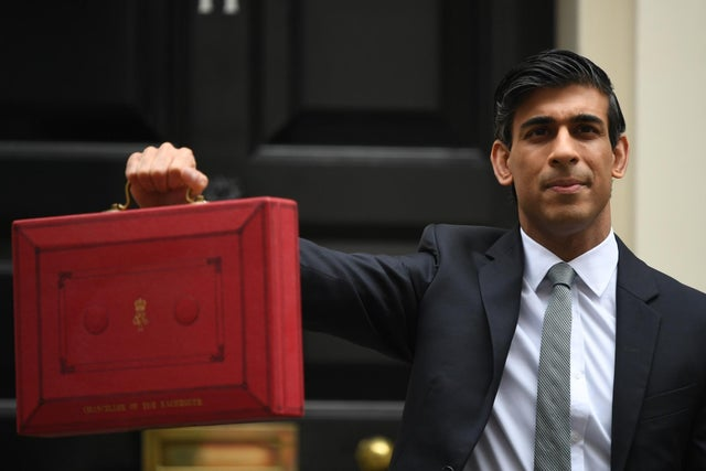 March Budget 2021: What You Need To Know
